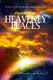 Heavenly Realms v01 Cov#649-2